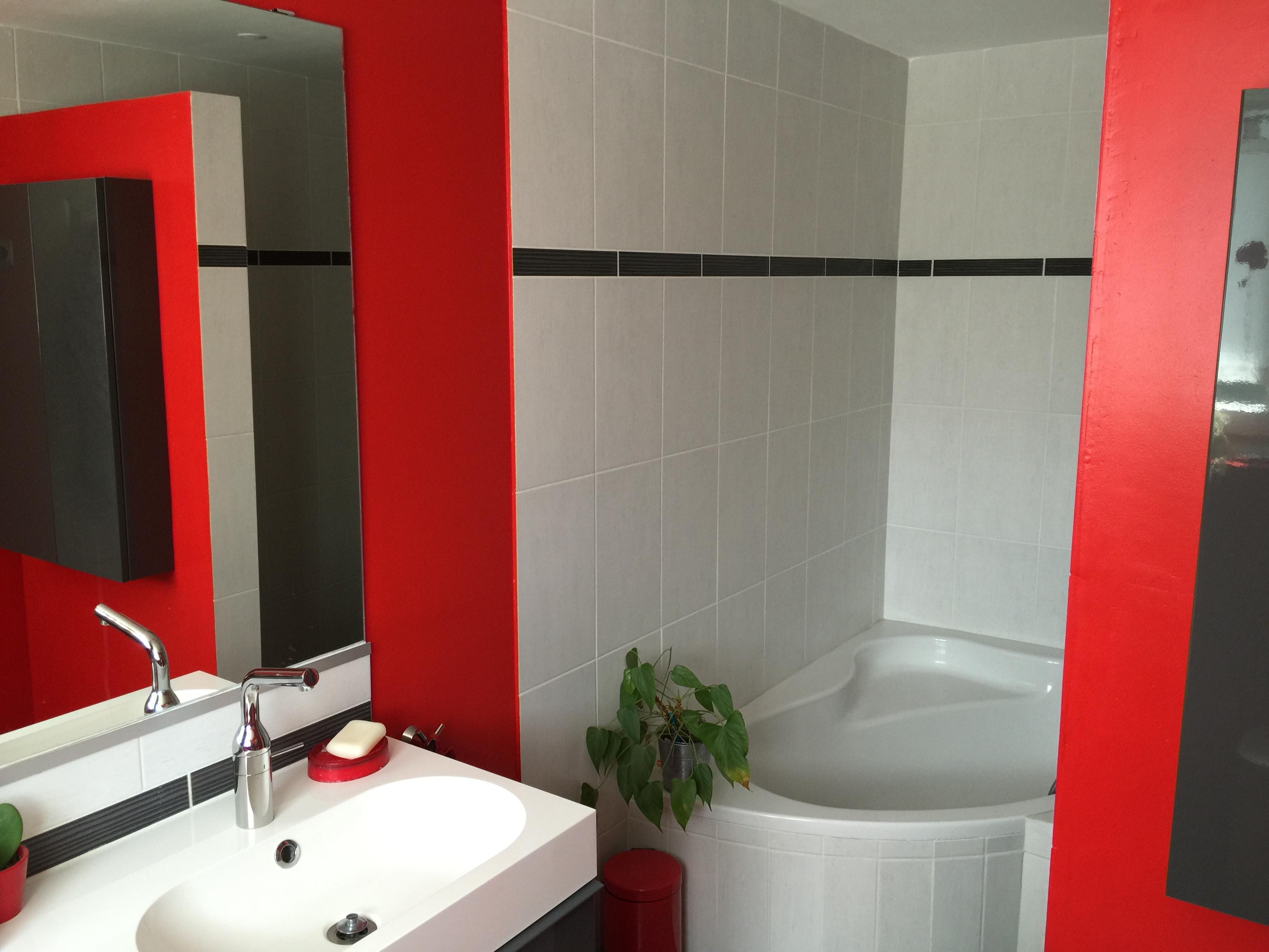 accueil habitat conseil r novation. Black Bedroom Furniture Sets. Home Design Ideas